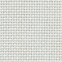 Handiwork Fabric