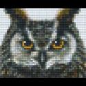 Pixel bausatz