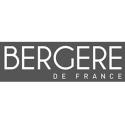 Breigarens Bergere