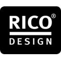 Breigarens Rico