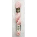 Coton perle nr 12