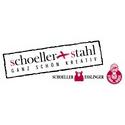 Strickwolle Schoeller
