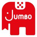 Jumbo Puzzels