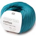 Essentials Cotton dk