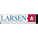 Larsen Puzzels