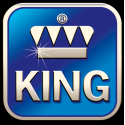King Puzzels