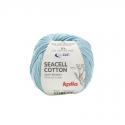 Seacell-Cotton
