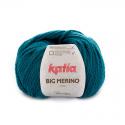 Big Merino