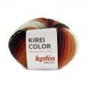 Kirei Color