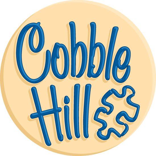 cobble hill.jpg