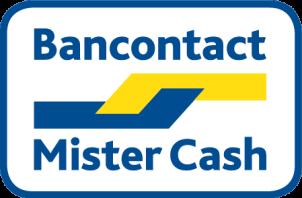 Bancontact-Mistercash-logo-302x198.png