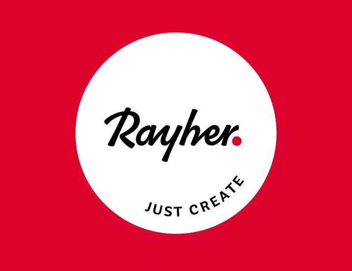 rayher.jpg